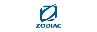Zodiac rib Bulgaria