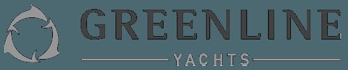 Greeinline Hybrid Yachts Bulgaria