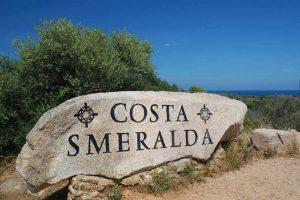 Яхта под наем на Costa Smeralda в Сардиния